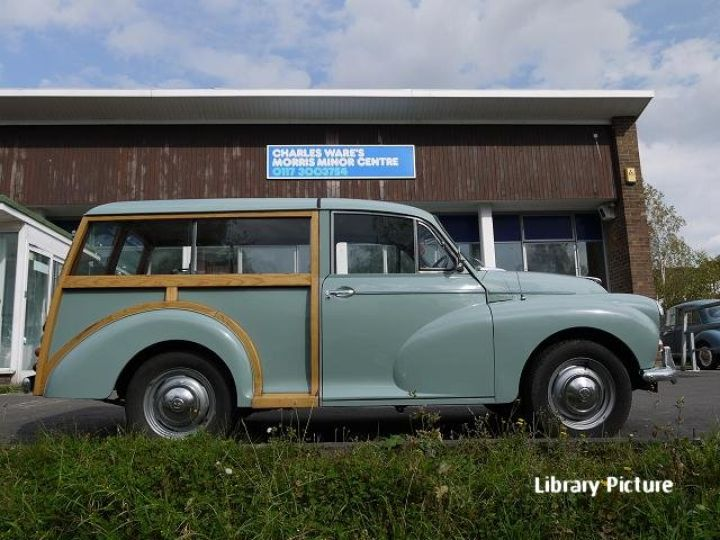 640-morris_minor_smoke_grey_traveller-1 - Copy