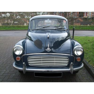blue_morris_minor_saloon_oyo_02