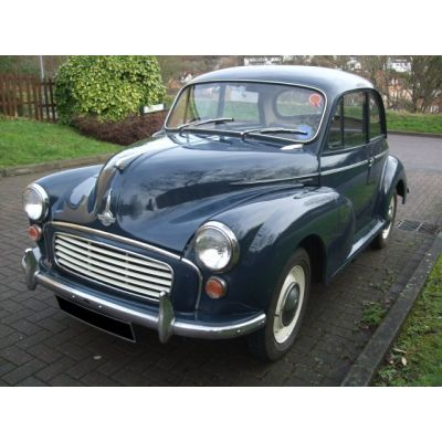 blue_morris_minor_saloon_oyo_08