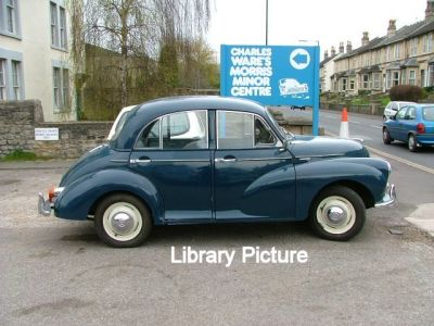 640-morris_minor_saloon_lib_photos_1