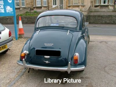 640-morris_minor_saloon_lib_photos_2