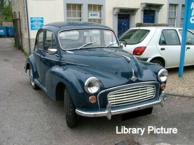 640-morris_minor_saloon_lib_photos_3