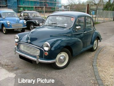 640-morris_minor_saloon_lib_photos_4