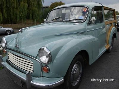 640-morris_minor_smoke_grey_traveller-02