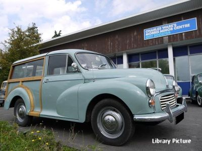 640-morris_minor_smoke_grey_traveller-08