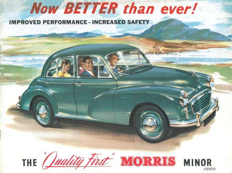 green-morris-minor-ad-0a