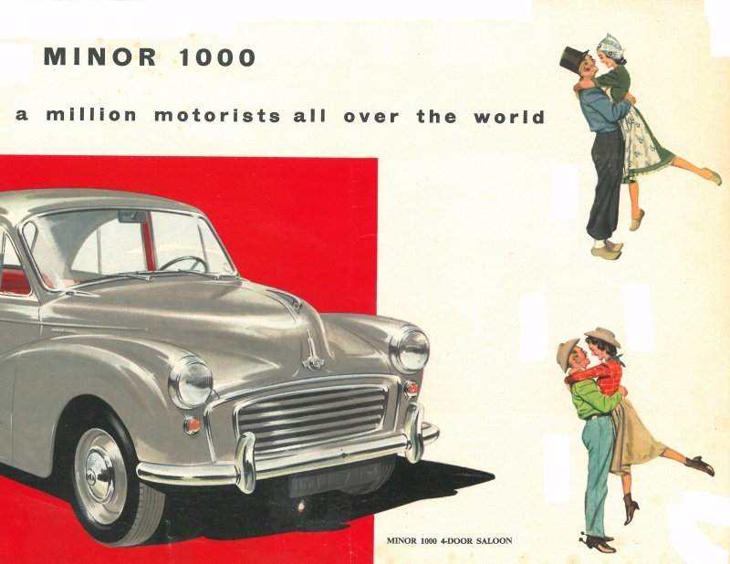 grey-morris-minor-ad-02