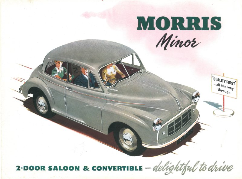morris-minor-2-door-sal-conv-011a-2
