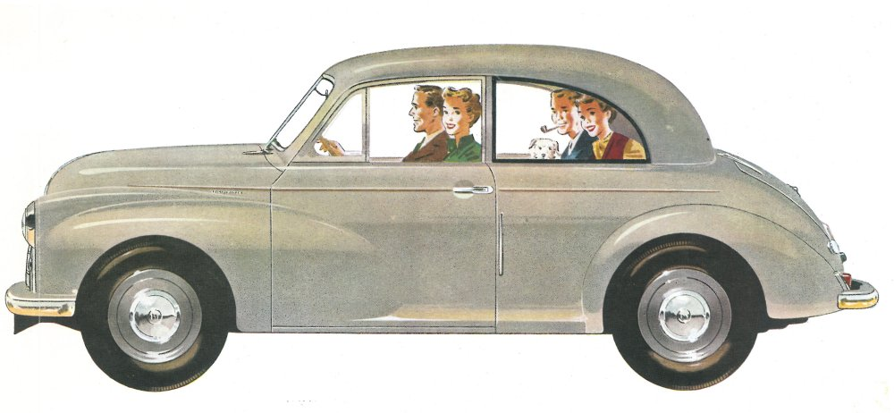 morris-minor-2-door-sal-conv-031a