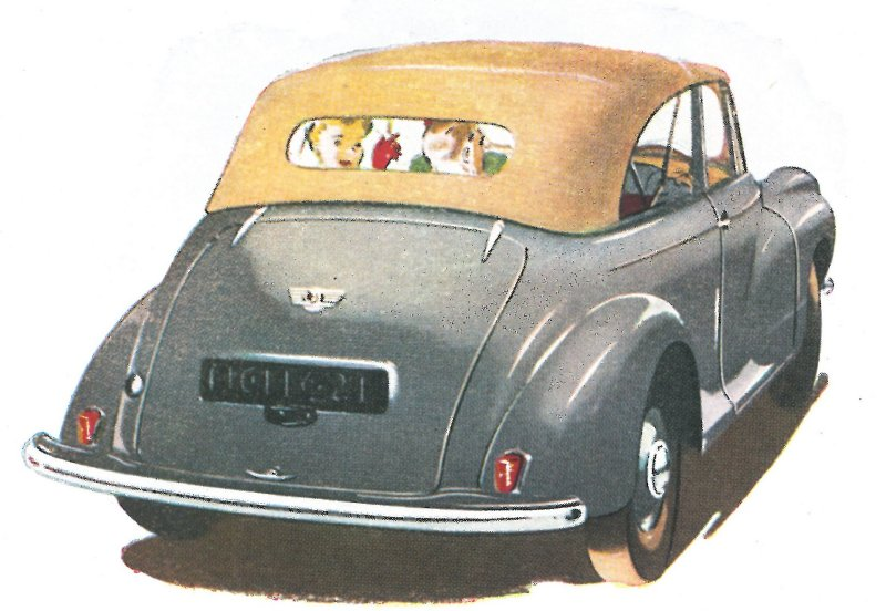 morris-minor-2-door-sal-conv-050a