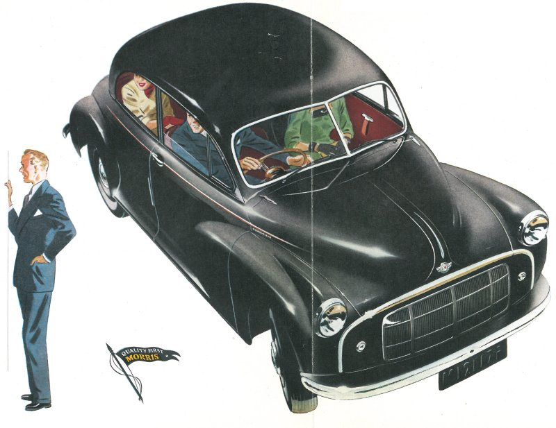 morris-minor-2-door-sal-conv-black