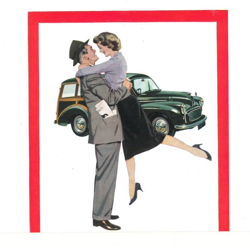 morris-minor-ad-couple-01