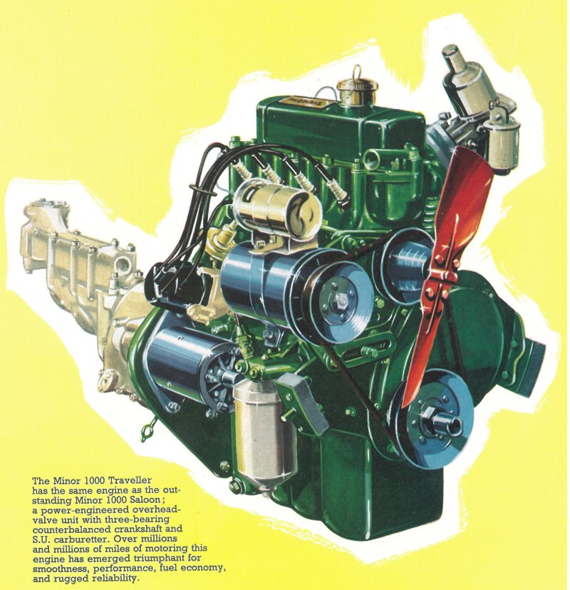 morris-minor-ad-engine