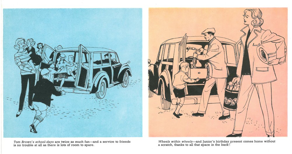 morris-minor-ad-traveller-cartoon-01