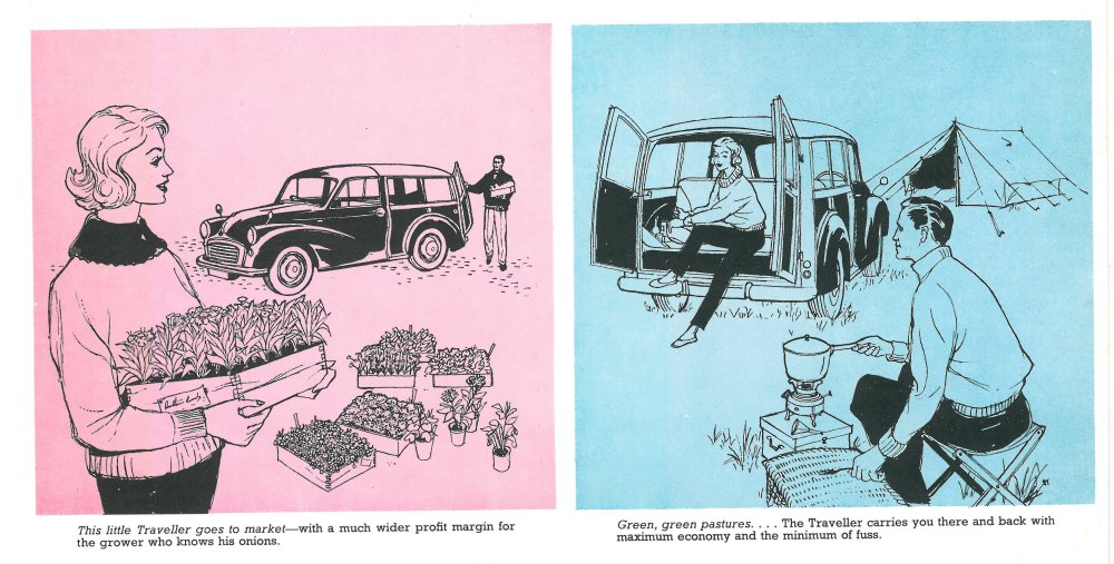 morris-minor-ad-traveller-cartoon-02