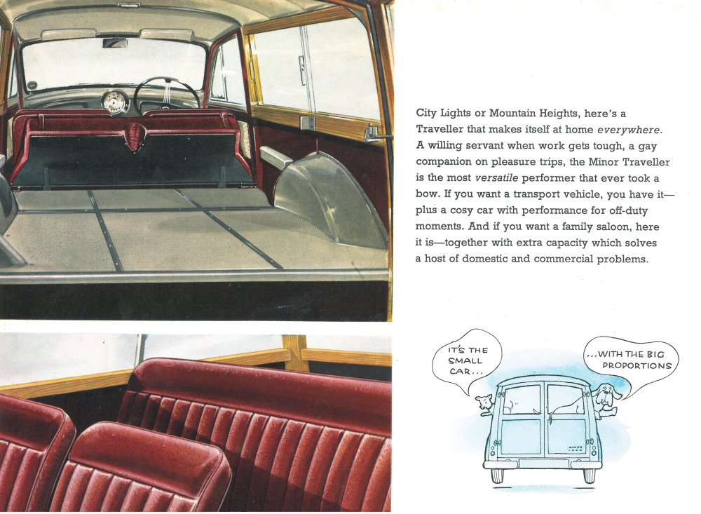 morris-minor-ad-traveller-seats-01