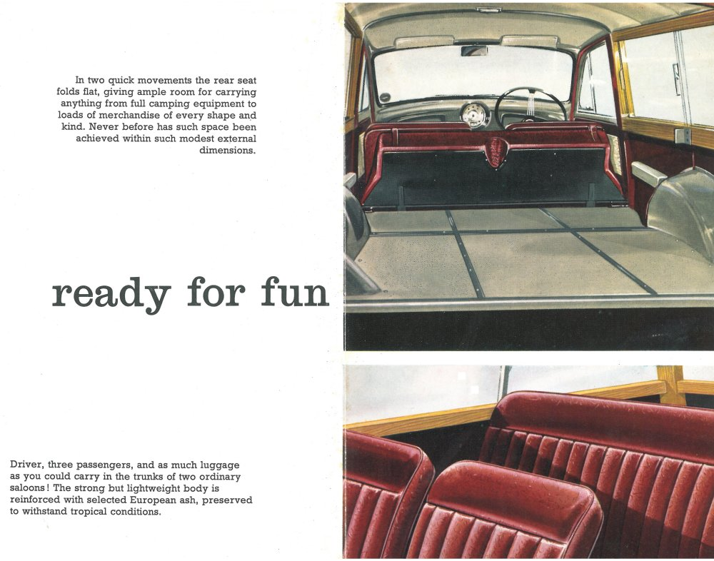 morris-minor-ad-traveller-seats-02