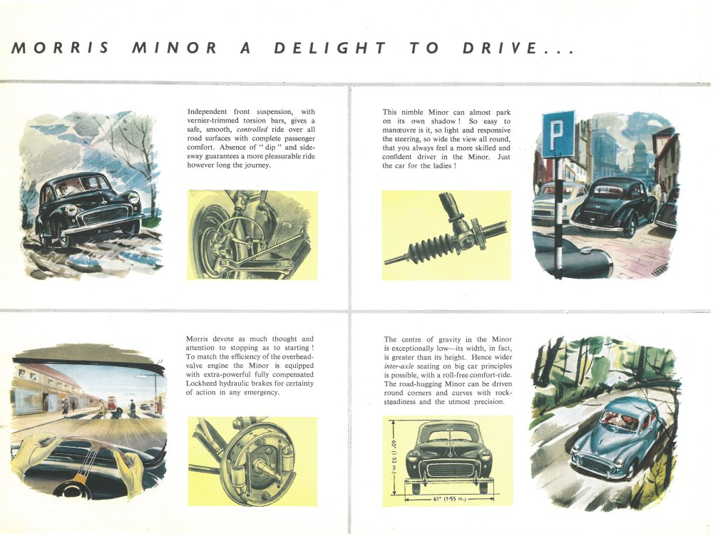 morris-minor-advert-big-car-02