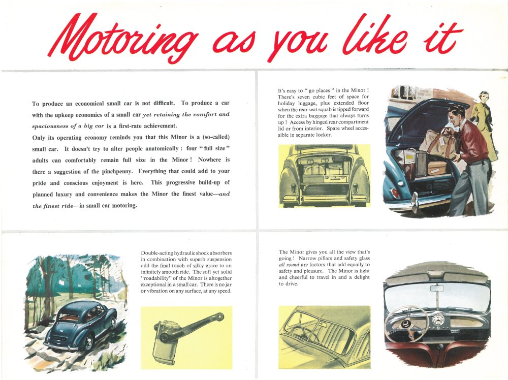 morris-minor-advert-big-car-03