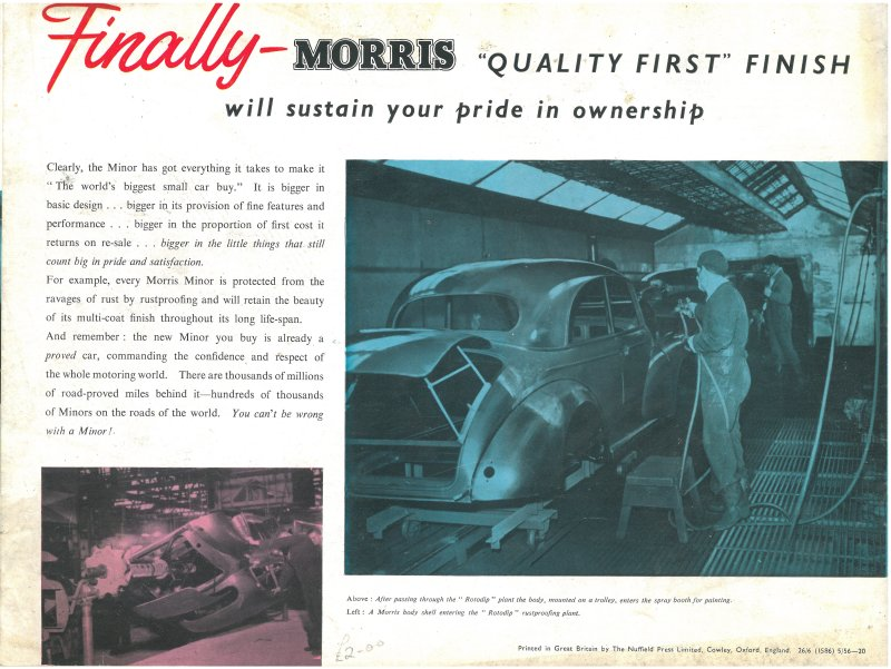 morris-minor-advert-big-car-07