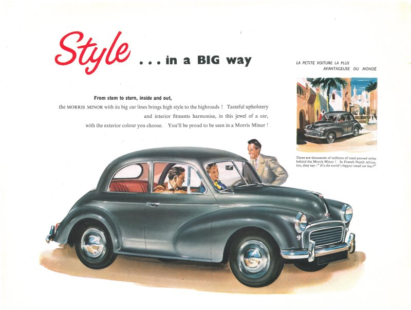 morris-minor-advert-black