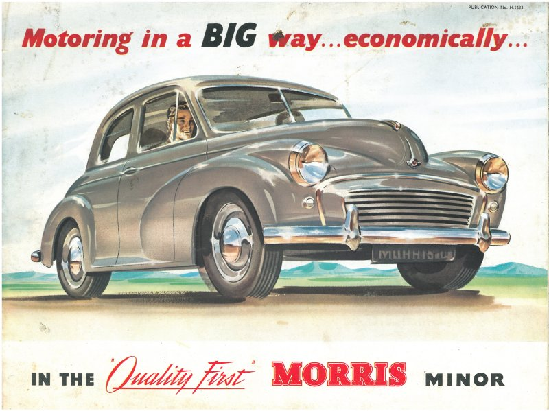 morris-minor-advert-grey