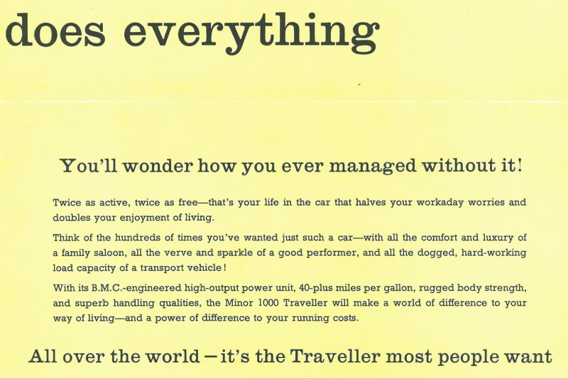 traveller-ad-family-02