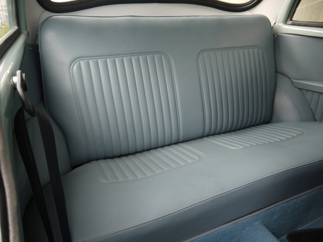 55ca10c4023d4-back-seats-full-style-4-blue