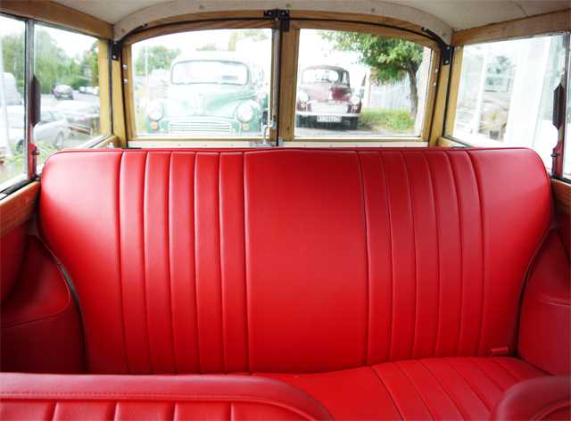 55ca12b0e43bc-red-seats-rear