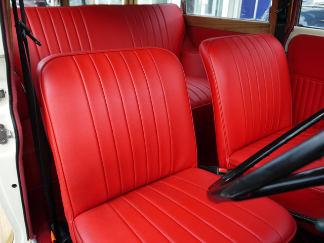 55ca12bef0a9d-red-seats-style-4