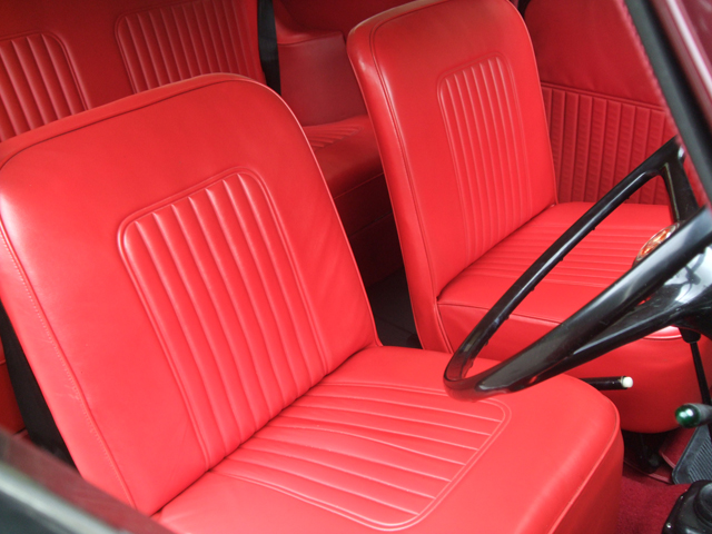 55ca12d587957-red-seats-trad