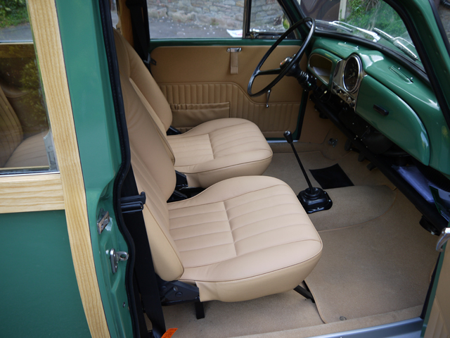 55ca111db4446-biscuit-trim-series-iii-front-seats