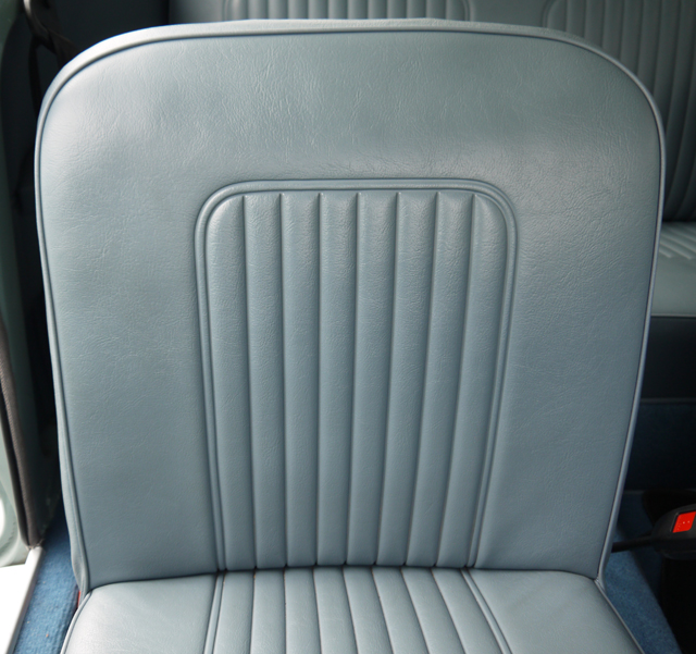 55ca123d7e84f-front-seat-style-4-blue