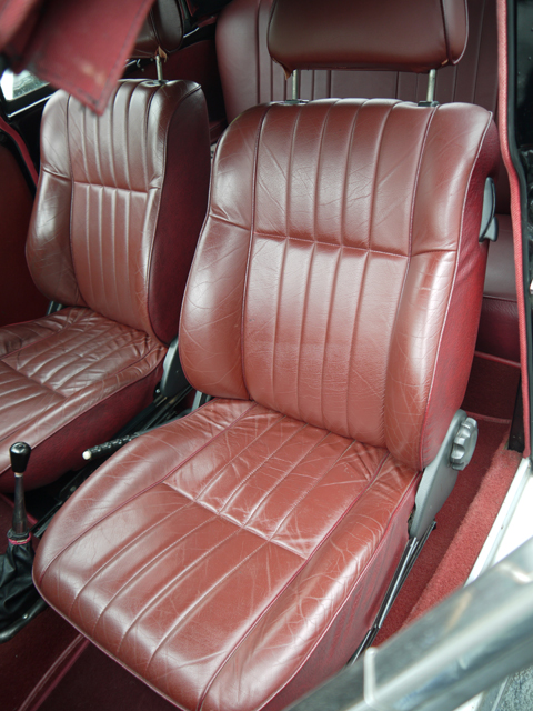 55ca130a848f4-series-iii-seats-mulberry-1