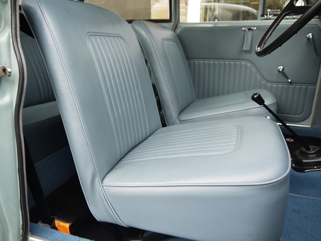 55ca1253b59d6-front-seats-2-style-4-blue