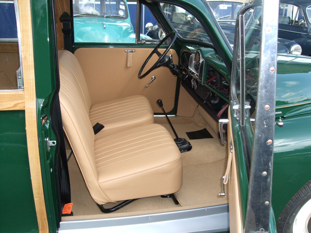55ca111049d8f-biscuit-trim-interior-green-morris-m