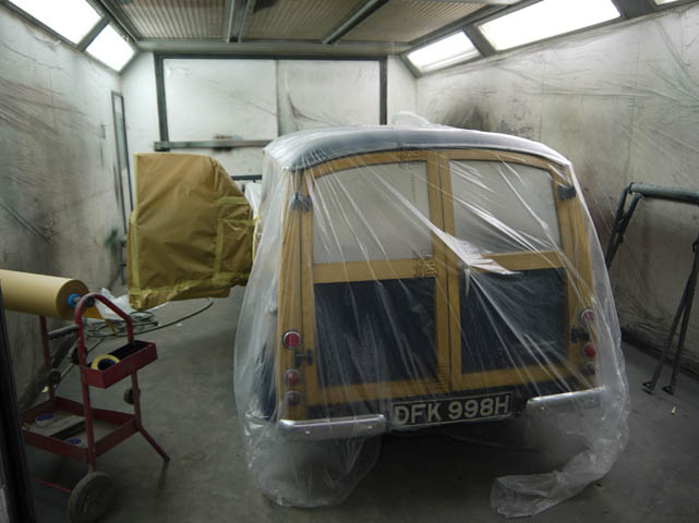 55ca04af039b9-wrapped-car-1-1