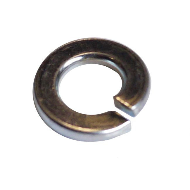 Washer - Spring - Use SW02 2