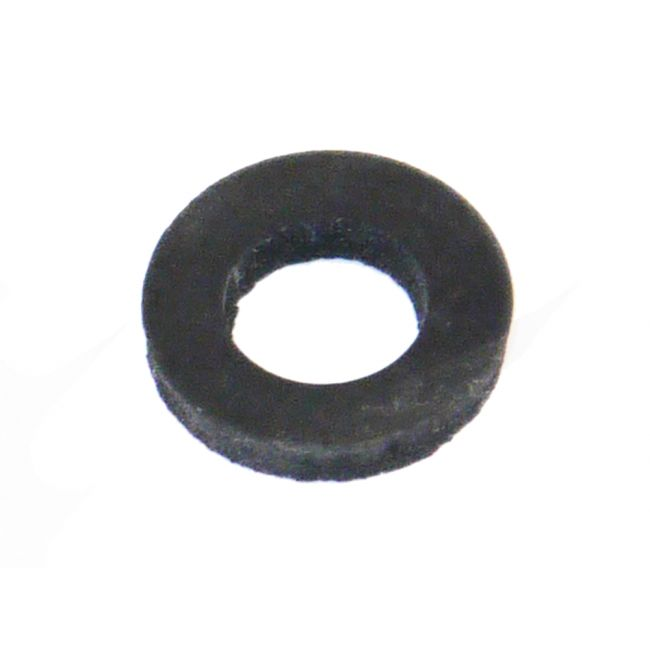 Seal - Oil Seal Bowl 3