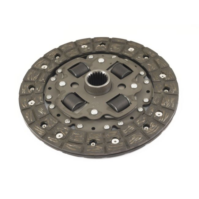 Clutch Plate - For Toyota 5 Speed Conversion 2