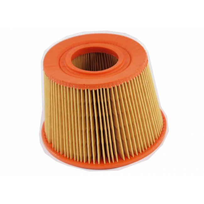 Air Filter - February 1959 - 1971 3