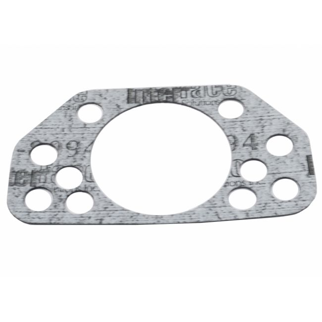 Gasket. Carb To Air Cleaner - 1300cc 2