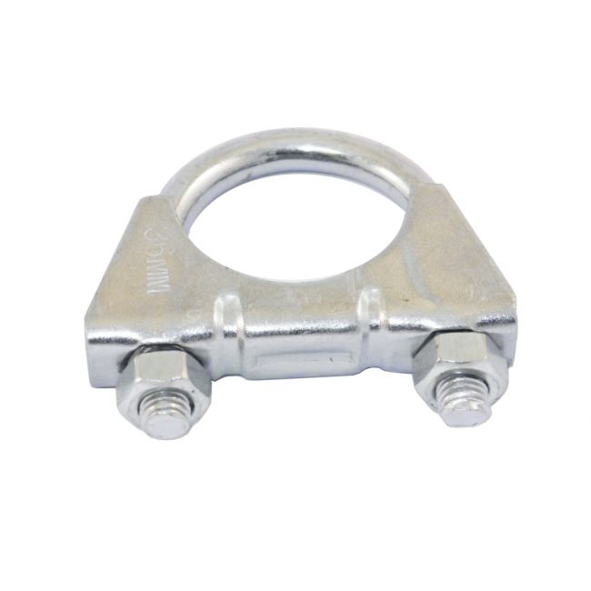 Benelli Clamp - 1 3/8 Or 35mm 2