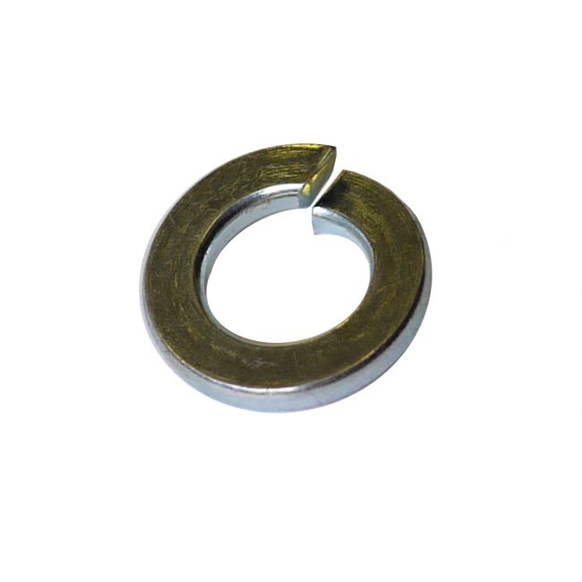 Washer - Spring - 4 Per Bracket - Use SW03 2