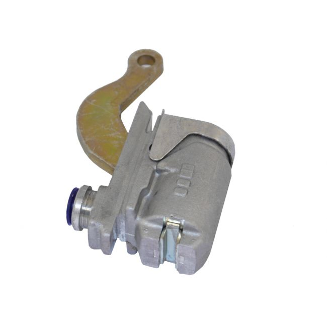 Rear Wheel Cylinder Assembly Wheel - Genuine 3
