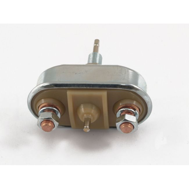 Switch - Starter - Pull Start Solenoid 2