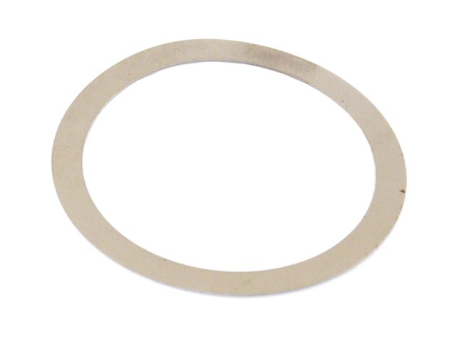 Washer - Packing - .004 Inches (.1016mm)