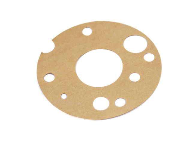 Gasket - Oil Pump