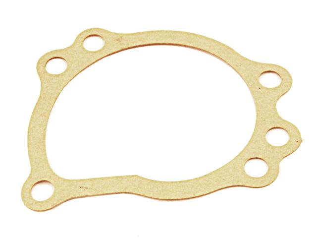 Water Pump Gasket - 1275cc - Use 10M295
