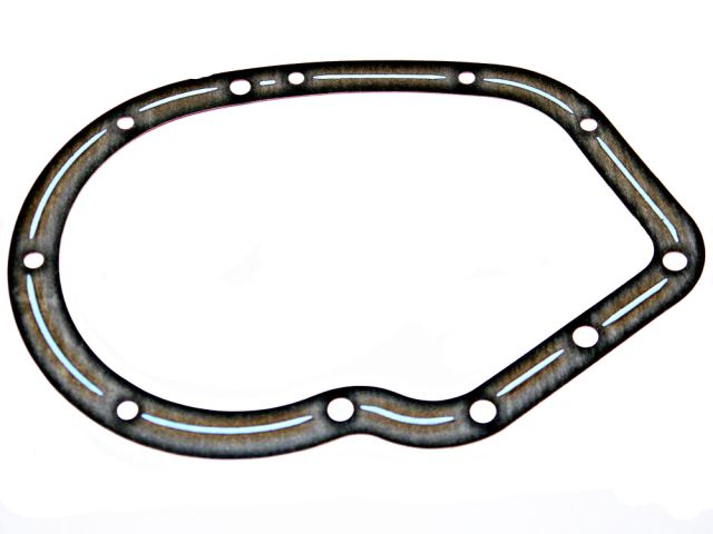 Gasket Front Timing Cover - 1300cc